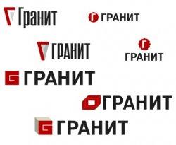 "ООО ""Гранит"" - логотип"
