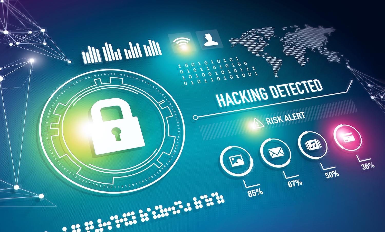 Памятка по безопасности для веб-разработчиков